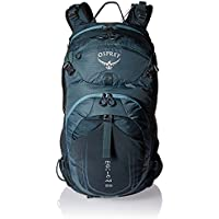 Osprey Packs Manta AG 28 Hydration Pack
