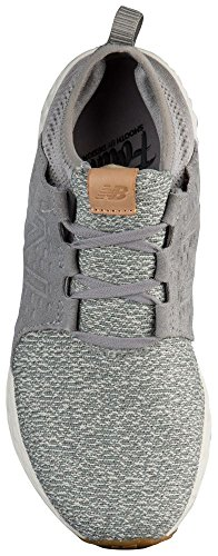 Foam Grigio Fresh Indoor Balance Scarpe Cruz New Donna Sportive 7Exz8qvv
