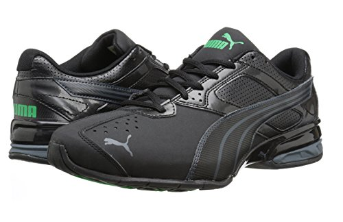 PUMA Men s Tazon 5 Cross-Training Shoe 2720da7e9