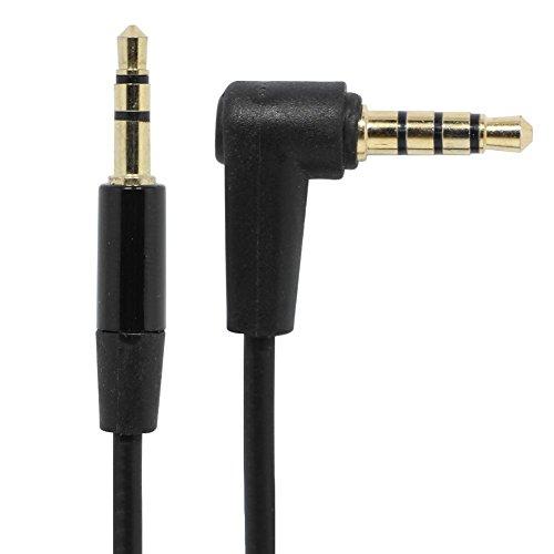 Buy cheap aux cord
