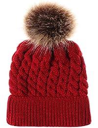 4cafe2720 Amazon.com: Reds - Snow Wear / Jackets & Coats: Clothing, Shoes ...