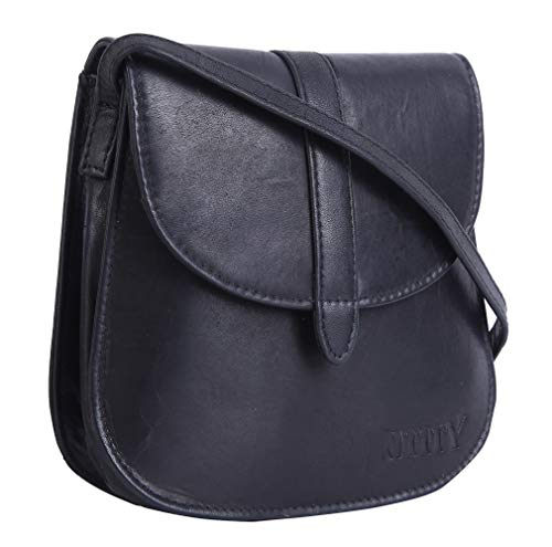 nbsp;with Protection RFID Women Tote Soft Handbags Bags Shoulder Black Handmade Handbags Leather vz7Fq1x8w