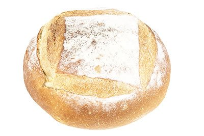 Dorothy Lane Market French Boule Bread 1 Loaf ()