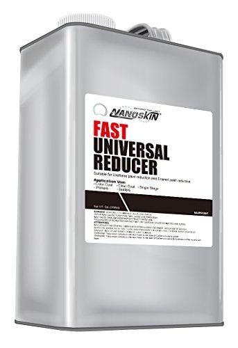 Nanoskin (NA-IPR128-F) Fast Universal Reducer - 1 Gallon