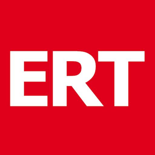 (European Rail Timetable)