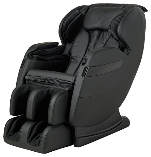 best zero gravity massage chair forever rest chair