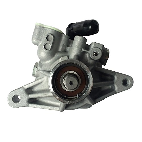 DRIVESTAR 21-5456 OE-Quality Power Steering Pump Fits ONLY Honda Civic 1.3L 1.8L