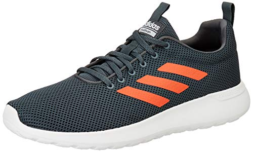 Adidas Men's Lite Racer CLN Running Shoes