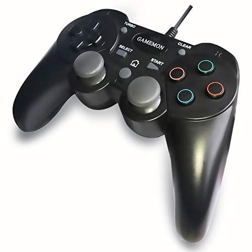 playstation 3 usb controller - 6