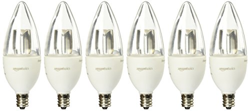 Led Light Bulb Basics in US - 5