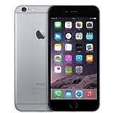 Apple iPhone 6, GSM Unlocked, 64GB - Gold (Refurbished)