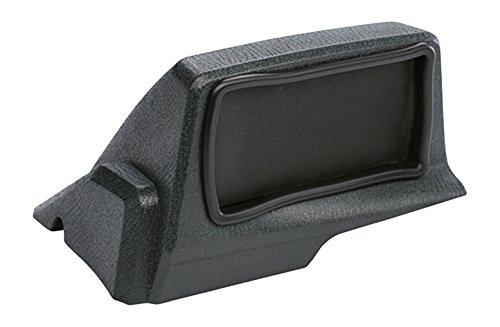 Monitor Pillar Pod - Edge Products 38505 Dash Pod