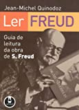 Ler Freud. Guia de Leitura da Obra de S. Freud - 8536308664