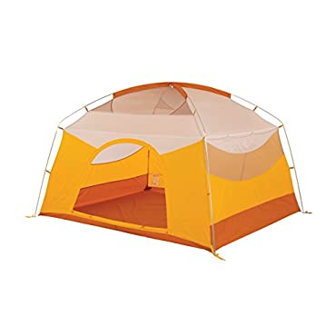 Big Agnes Big House Tent, 4 Person