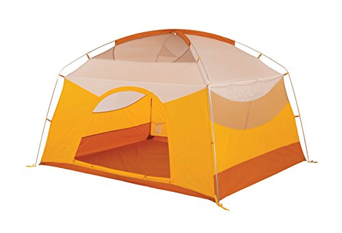 Big Agnes House Tent product image