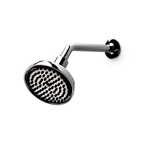 waterworks shower head - 9