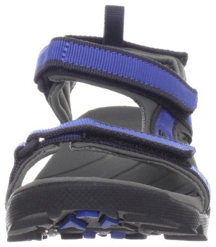 Teva Tanza 8864 - Sandalias para niños Azul (olympian blue 526)