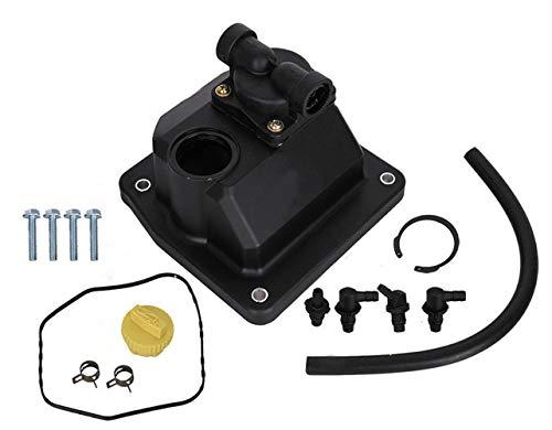 r Kit for Kohler 2455902-S 2455910-S 2439312-S 2439313-S 2439314-S 2439315-S 2455908-S ()