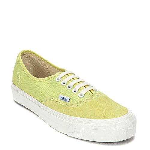 Vans OG Authentic LX Sneakers VN000UDDN8L (US 8.5 D Men   10 B Women ... e97142c5e