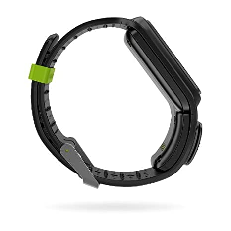 Amazon.com: TomTom Runner - Reloj GPS para correr, color ...