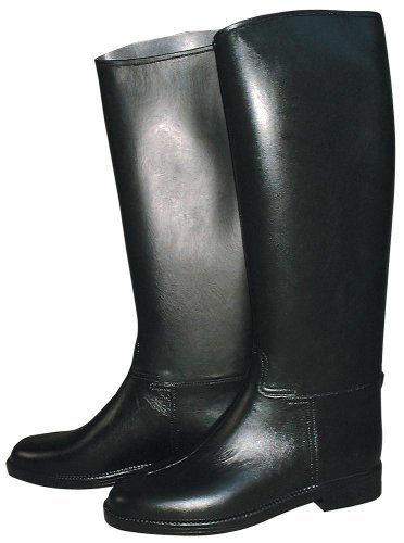 Reitstiefel Happy Horse Reitstiefel Horse Happy xwZSRq7nO8