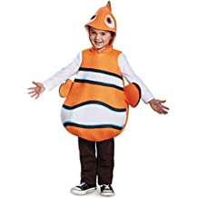 Disguise - Child's Classic Nemo Costume
