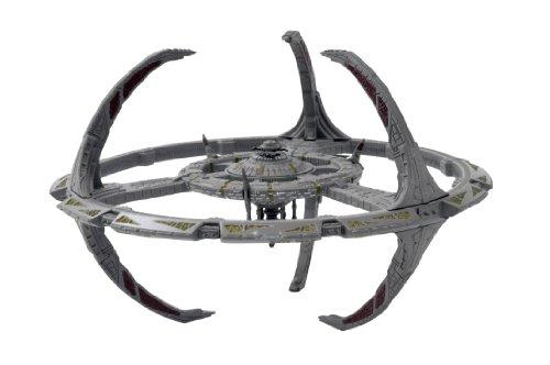 Bestselling Model Spacecraft