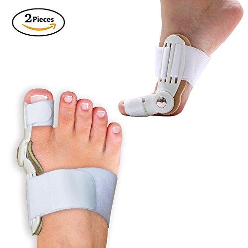 Toe Aid - 8
