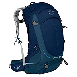 Osprey Packs Osprey Stratos 34 Backpack