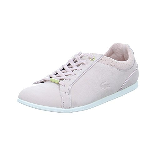 Lacoste Rey Lace 317-734CAW00828F0 Pink