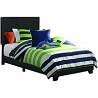 Coaster 300761T-CO Dorian Bed