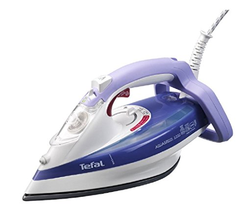 What Is The Cost Of Xiaohe 800w Handheld Fabric Iron Steam Laundry Clothes Electric Steamer