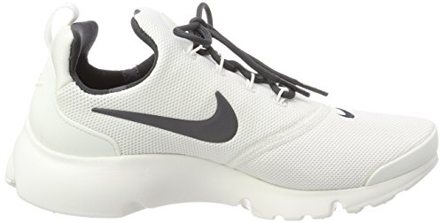 Mujer Running Fly Para 104 De Nike multicolor Zapatillas Presto Multicolor IqvY7Ixaw