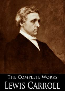 the life and works of lewis carroll First broadcast: jan2015 generations of adults and children alike to mark the 150th anniversary of its publication, this documentary explores the life and imagination of the man who wrote it, the reverend charles dodgson, better known as lewis carroll.