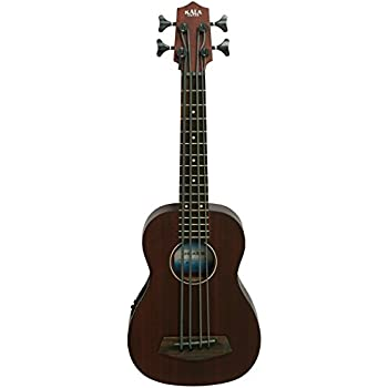 gold tone gt series m bass 4 string acoustic microbass for electric bass guitar. Black Bedroom Furniture Sets. Home Design Ideas