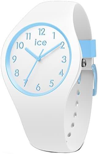 ICE OLA KIDS Children's watches IC014425