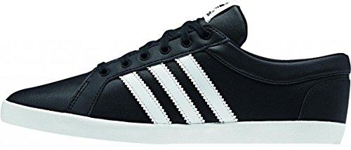 adidas Originals Adria PS Damen Sneakers schwarz
