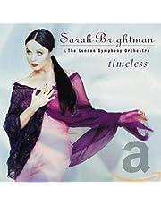 Sarah Brightman - Timeless