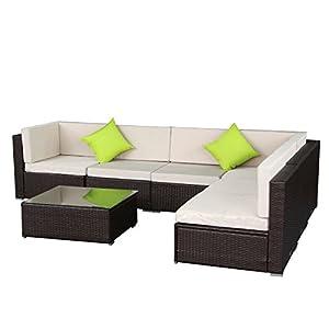 41OJs%2Bbr-bL._SS300_ Wicker Patio Furniture Sets
