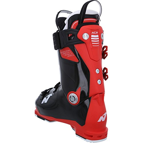 Nordica Sportmachine 130 Ski Boot Men's