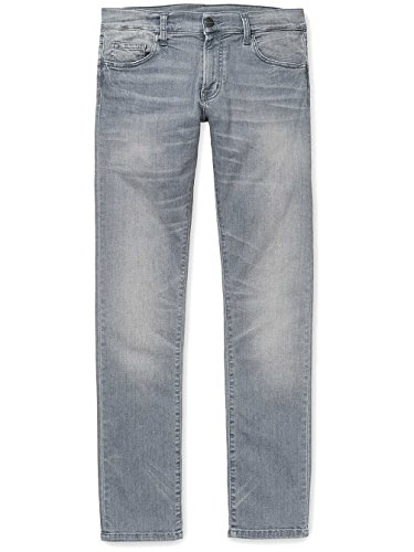 Herren Jeans Hose Carhartt Rebel Jeans