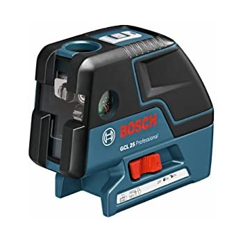 Amazon Com Pls Laser Pls 60541 Pls 5 Laser Level Tool
