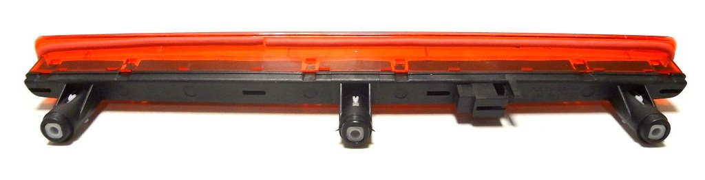 Terzo stop luce posteriore coda portellone