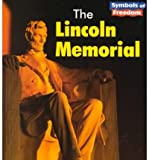 The Lincoln Memorial, Tristan Boyer Binns, 1588104044