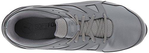 Puma Tazon Modern Fracture Fibra Sintética Zapatillas