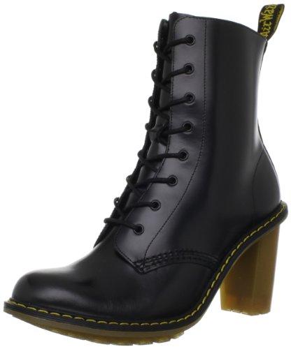 Dr. Martens Women's Sadie Boot - stylishcombatboots.com