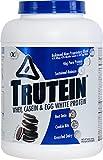 Body Nutrition Trutein Cookies & Cream 4lb