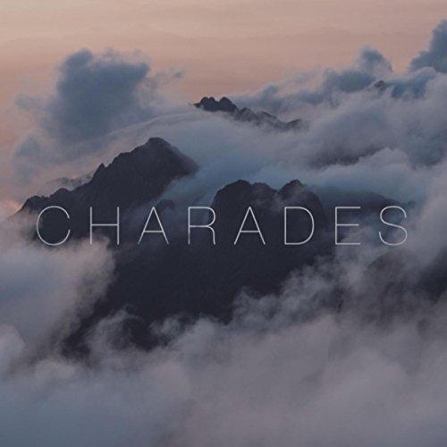 Brian Dyson - Charades 2018