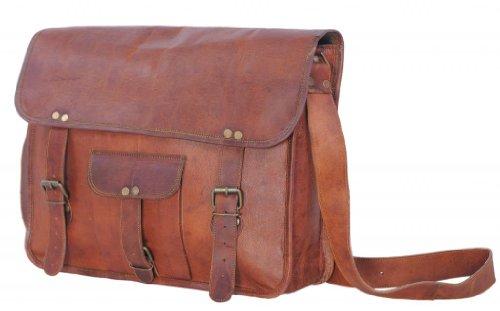 Branded Messenger Bags Sale - 8