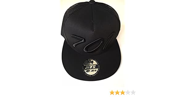 Amazon.com : 701 BLACK el chapo guzman hat sinaloa culiacan durango mexico gorra : Everything Else